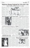 6 Nov 2015 - Page 7