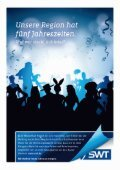 Karnevalsbroschüre 2016 - Seite 2