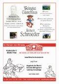 Karnevalsbroschüre 2016 - Seite 6