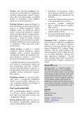 Příprava provozu energetického zařízení pro poskytování ... - OSC, as - Page 2