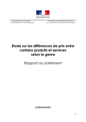 rapport_parlement_woman-tax