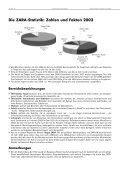 Rassismus Report 2003 - Zara - Seite 6