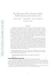 arXiv:1512.04741v1