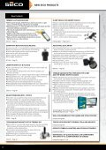 2015 CATALOG - Page 2