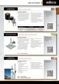2015 CATALOG - Page 5