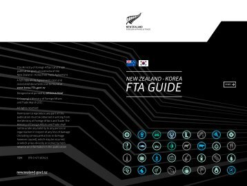 new-zealand-korea-fta-guide
