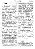 B O M R I M - Page 4