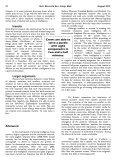 B O M R I M - Page 5