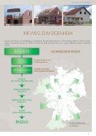 yumpu_Haus-Prosp_FCN_web - Page 3