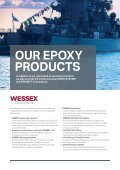 Global Epoxy Solutions - Page 6