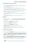 Julio Verne - Page 3