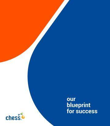 Blueprint-withlinks