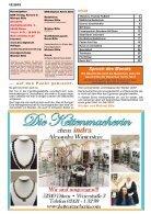 DNS Ausgabe Dezember 2015  - Page 3