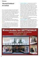 DNS Ausgabe Dezember 2015  - Page 4