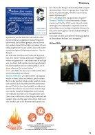 DNS Ausgabe Dezember 2015  - Page 5
