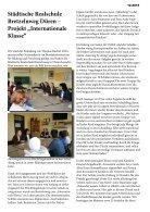 DNS Ausgabe Dezember 2015  - Page 6