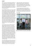 DNS Ausgabe Dezember 2015  - Page 7
