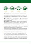 Smart Cities A Gateway to Digital Life - Page 5
