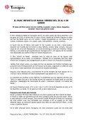 Plaça de la Font 1 43003 TARRAGONA – Tel 977 29 61 00 NIF P-4315000-B 1 - Page 2