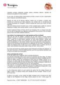 Plaça de la Font 1 43003 TARRAGONA – Tel 977 29 61 00 NIF P-4315000-B 1 - Page 3