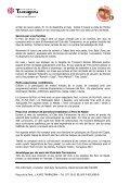 Plaça de la Font 1 43003 TARRAGONA – Tel 977 29 61 00 NIF P-4315000-B 1 - Page 4