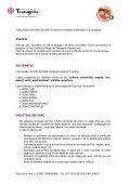 Plaça de la Font 1 43003 TARRAGONA – Tel 977 29 61 00 NIF P-4315000-B 1 - Page 6