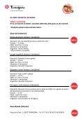 Plaça de la Font 1 43003 TARRAGONA – Tel 977 29 61 00 NIF P-4315000-B 1 - Page 7