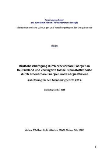 bruttobeschaeftigung-erneuerbare-energien-monitoring-report-2015,property=pdf,bereich=bmwi2012,sprache=de,rwb=true