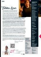 Rckstr - Seite 3