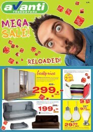 Avanti-Mega-Sale-Part2-ePaper