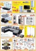 Avanti-Mega-Sale-Part2-ePaper - Seite 2