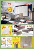 Avanti-Mega-Sale-Part2-ePaper - Seite 5