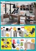 Avanti-Mega-Sale-Part2-ePaper - Seite 6