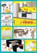 Avanti-Mega-Sale-Part2-ePaper - Seite 7