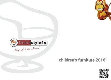 children's furniture 2016 by homestyle4u