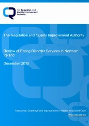 Eating_Disorder_Review_Final_18_Dec_15