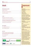 Badische Leichtathletik - HEFT 3/2015 - Page 3