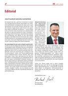 Badische Leichtathletik - HEFT 3/2015 - Page 4