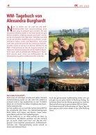 Badische Leichtathletik - HEFT 3/2015 - Page 6