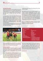 Badische Leichtathletik - HEFT 3/2015 - Page 7