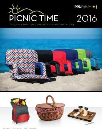 PICNICTIME_PROMO_WEB_2016