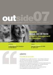 outside07