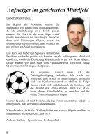 TuSSi Nr 88 - Ausgabe Dezember 2015 - Page 6