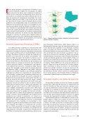 Modelos Capacitivos Resistivos - Page 2