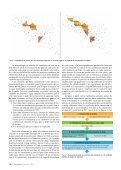 Modelos Capacitivos Resistivos - Page 3