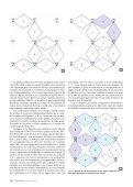Modelos Capacitivos Resistivos - Page 5