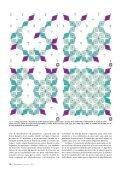 Modelos Capacitivos Resistivos - Page 6