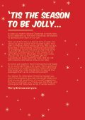 Pop Brixton's Christmas Survival Guide - Page 2