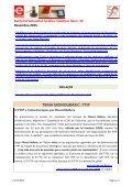 Butlletí d'Actualitat Jurídica i Sindical Núm 20 Desembre 2015 - Page 2