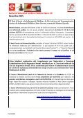 Butlletí d'Actualitat Jurídica i Sindical Núm 20 Desembre 2015 - Page 4